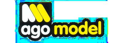Agomodel
