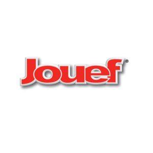 JOUEF